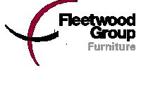 Delightful Fleetwood Group